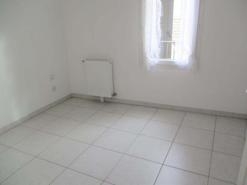 Verhuren  appartement Salon de provence 720€ CC - Foto 8