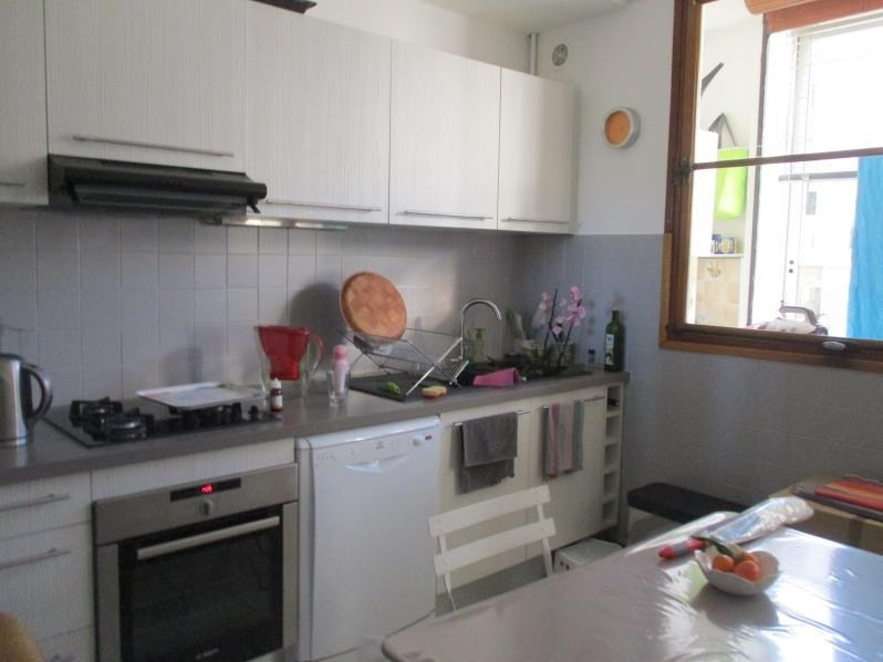 Location appartement Nimes 900€ CC - Photo 8