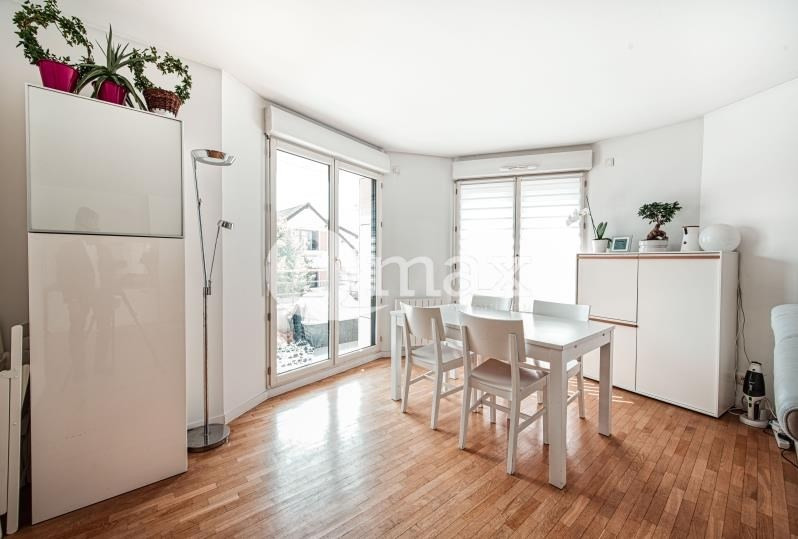 Vente appartement Colombes 599 000€ - Photo 2