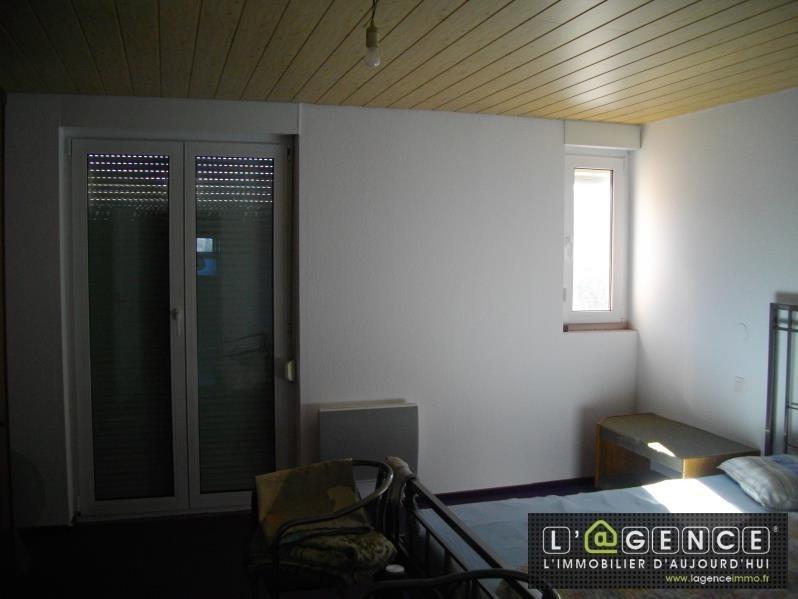Vente immeuble Fraize 328000€ - Photo 6