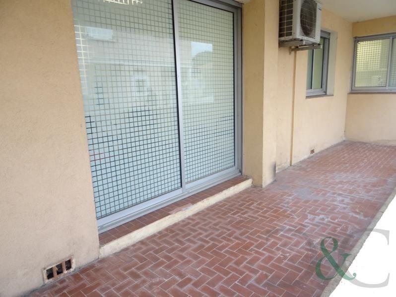 Vente appartement La londe les maures 159000€ - Photo 3