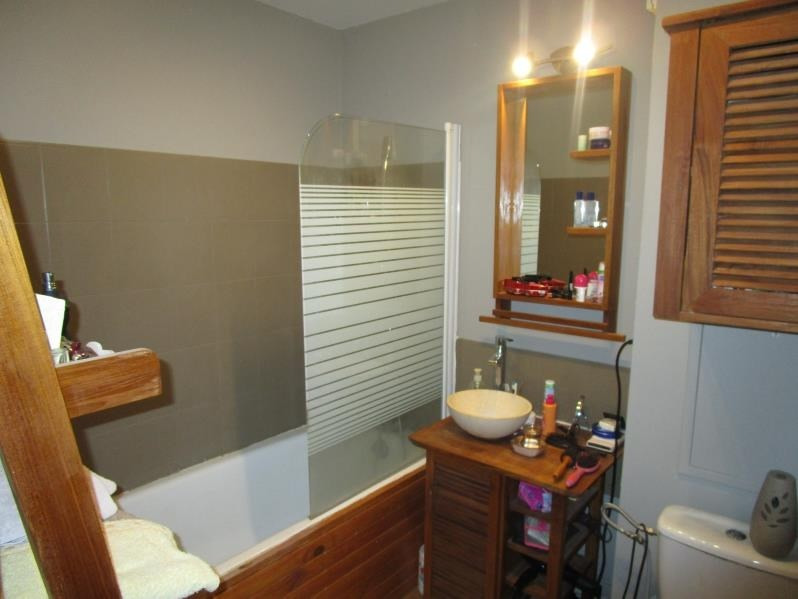 Vente appartement St gratien 191000€ - Photo 7