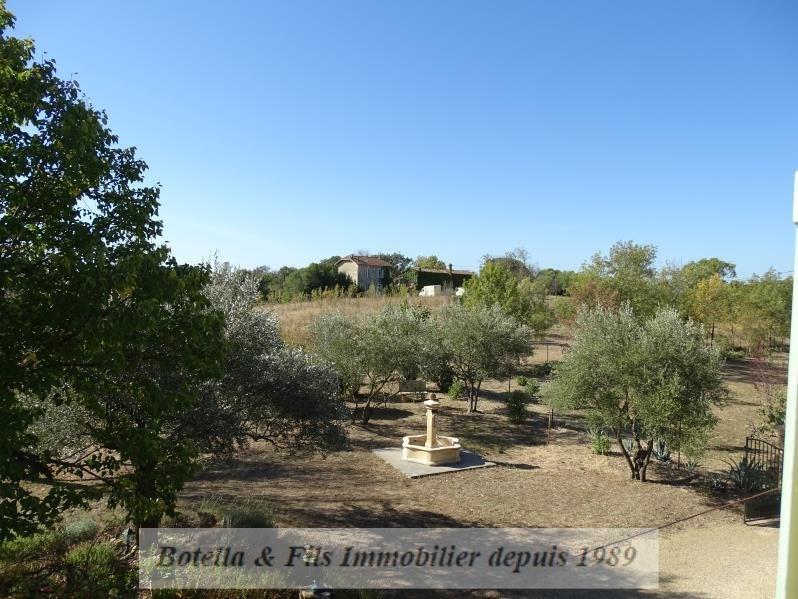Vente de prestige maison / villa Anduze 695000€ - Photo 8