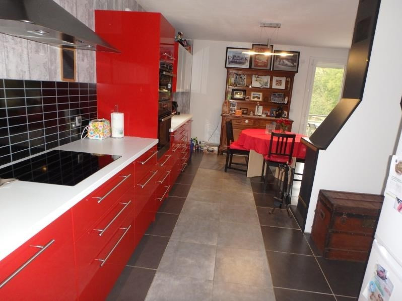 Vente maison / villa Gottenhouse 216000€ - Photo 4