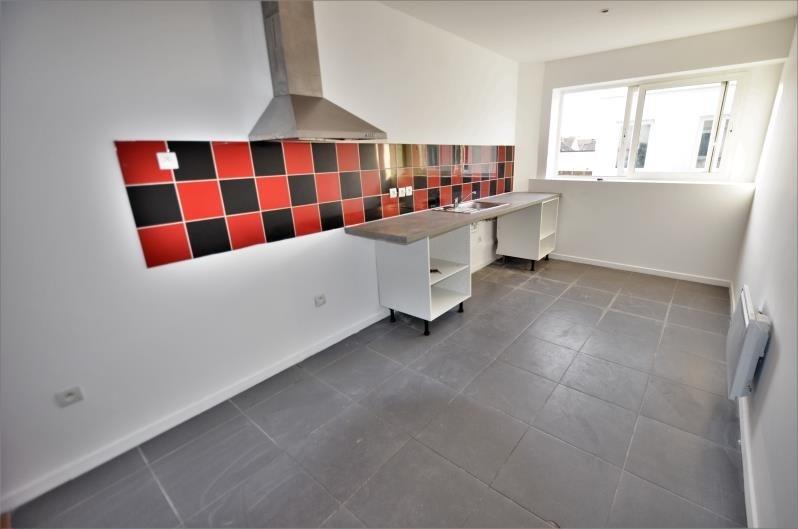 Vente appartement Carrieres sur seine 420000€ - Photo 2