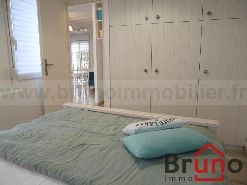 Sale apartment Le crotoy 254900€ - Picture 7