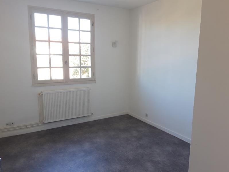 Sale house / villa St vivien 247455€ - Picture 9
