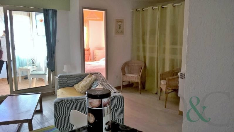 Vente appartement La londe les maures 185 000€ - Photo 2