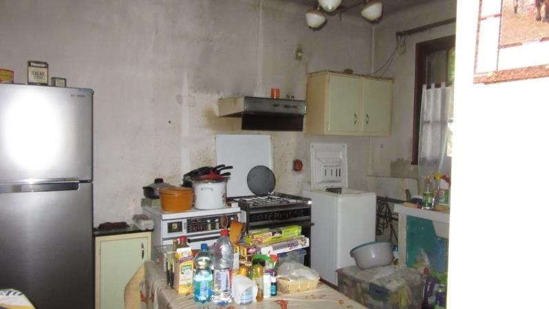 Sale house / villa Bretigny sur orge 385000€ - Picture 3