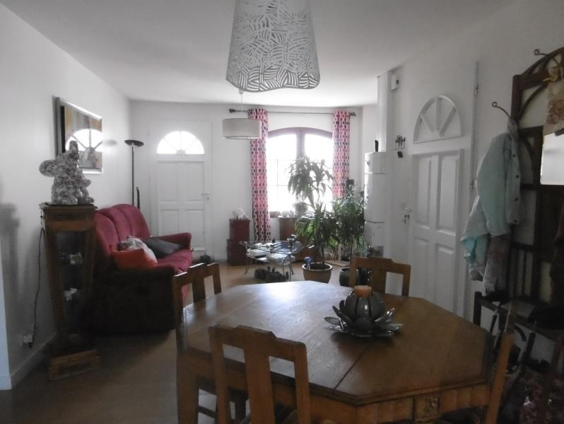 Vente appartement Chambly 172 000€ - Photo 3
