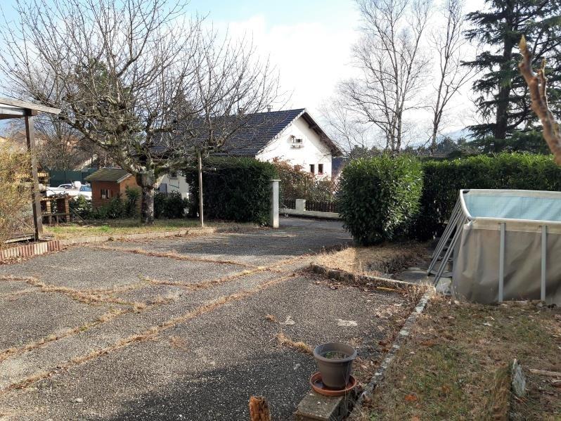 Vente maison / villa Culoz 174900€ - Photo 4