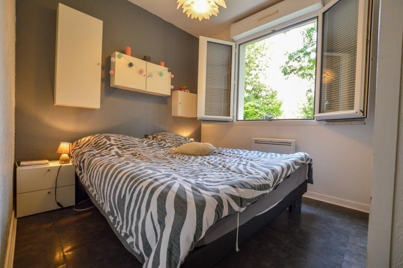 Vente appartement Pau 117720€ - Photo 8