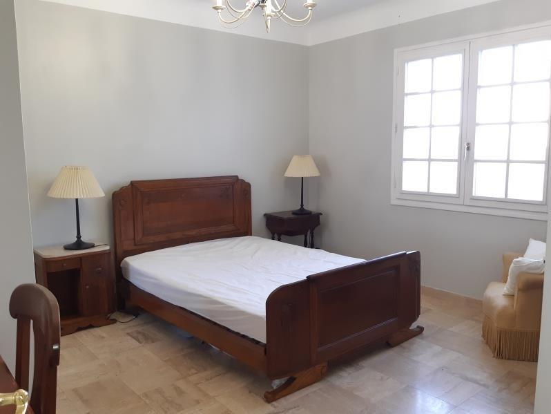 Rental house / villa St jean de luz 1500€ CC - Picture 5
