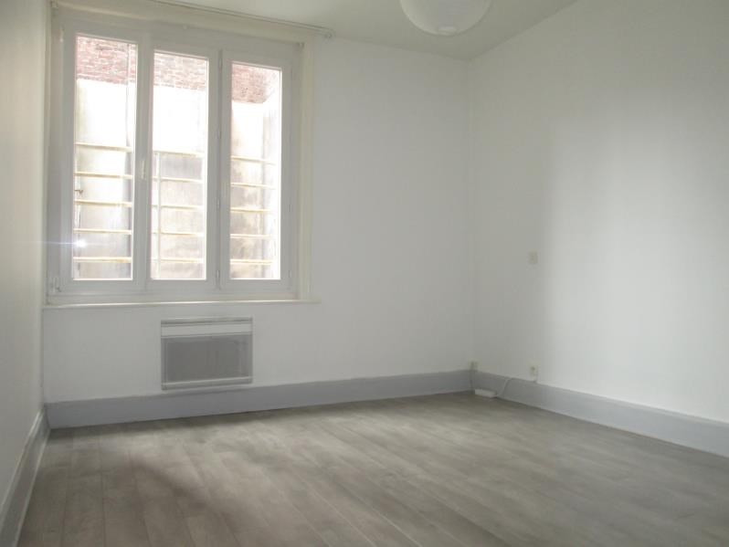 Location appartement Bethune 410€ CC - Photo 5