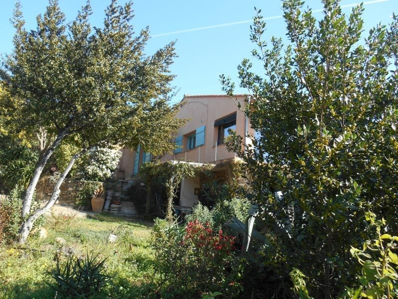 Sale house / villa Ceret 458 000€ - Picture 9