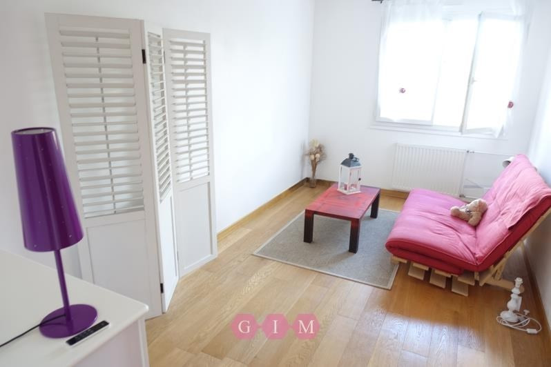 Rental apartment Verneuil sur seine 970€ CC - Picture 4