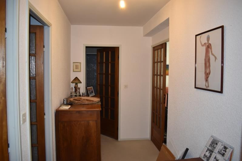 Vente appartement Besancon 175000€ - Photo 3