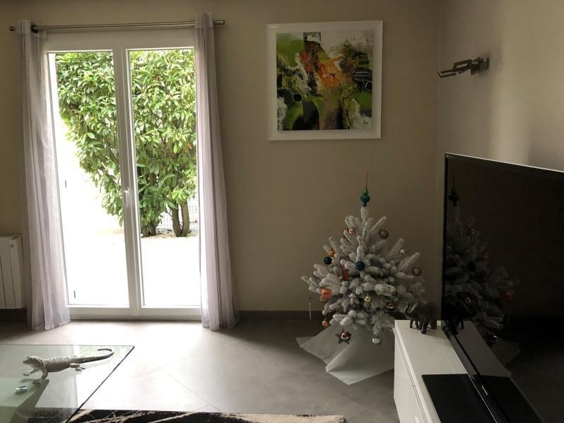 Sale house / villa Villemomble 349000€ - Picture 4