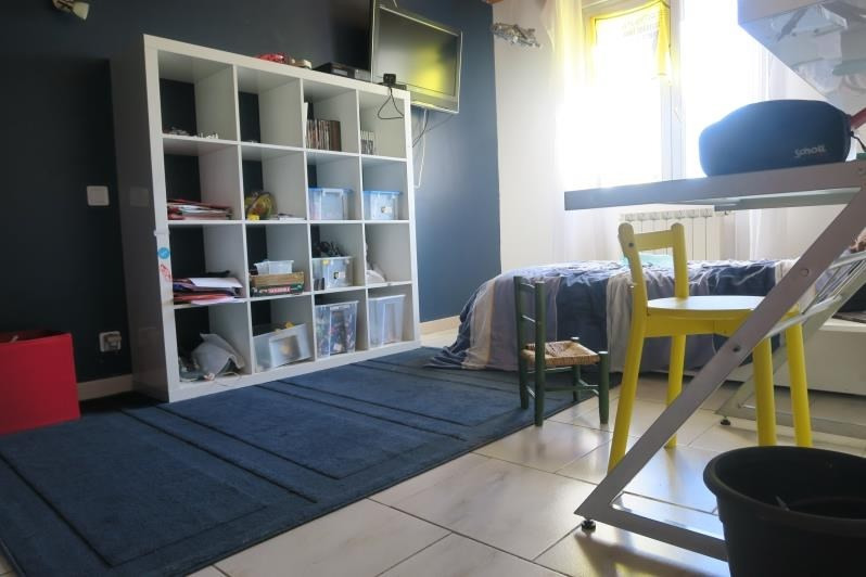 Vente maison / villa St georges de didonne 346500€ - Photo 9
