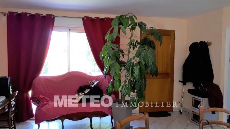 Vente maison / villa Les sables d'olonne 346200€ - Photo 3