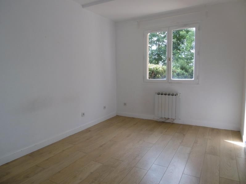 Vente appartement Limours 148 000€ - Photo 3