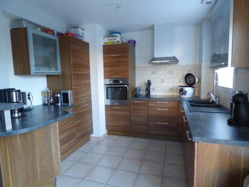 Sale house / villa Louargat 154900€ - Picture 4