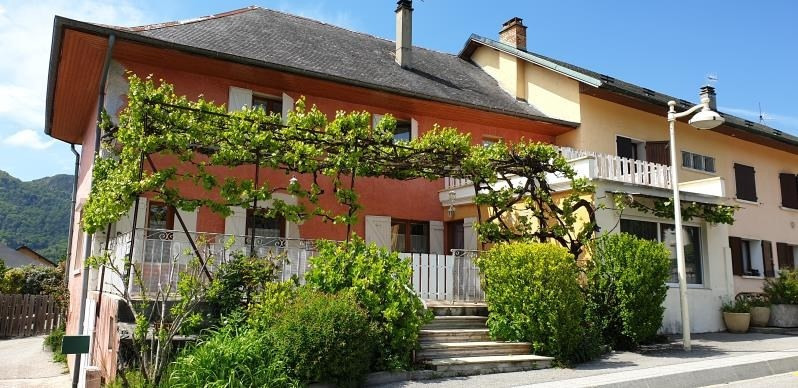 Vente maison / villa Vimines 330500€ - Photo 1
