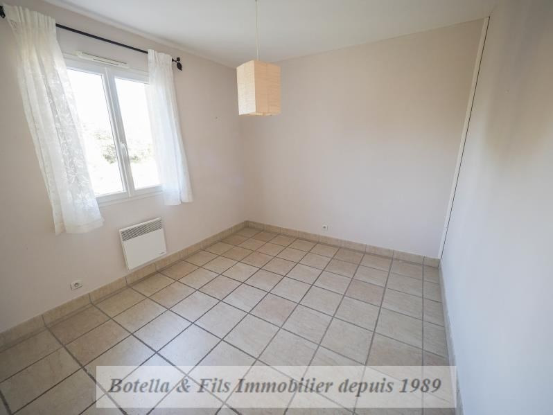 Vente maison / villa Uzes 435 000€ - Photo 12