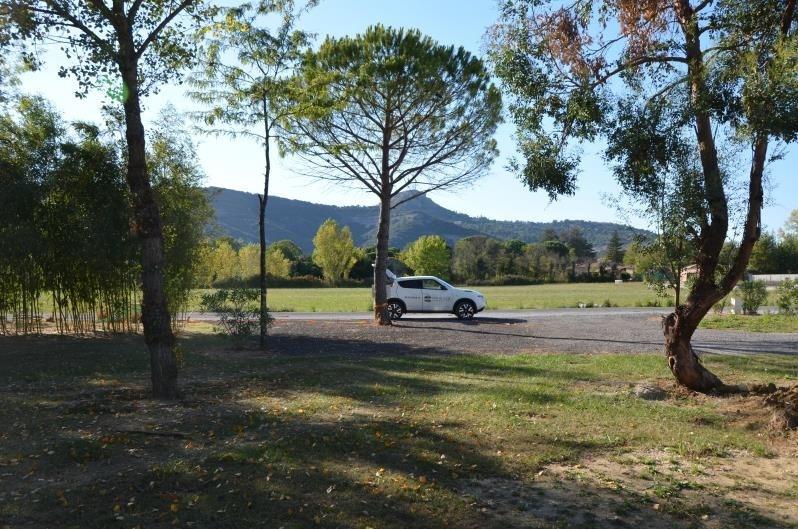Vente terrain Vallon pont d arc 69550€ - Photo 3