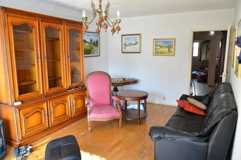 Vente appartement Port vendres 199 950€ - Photo 4