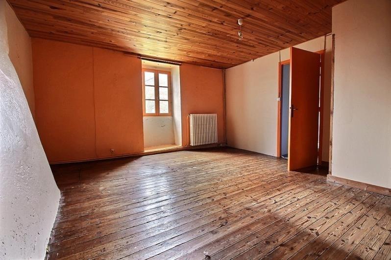 Revenda casa Plouay 101100€ - Fotografia 4