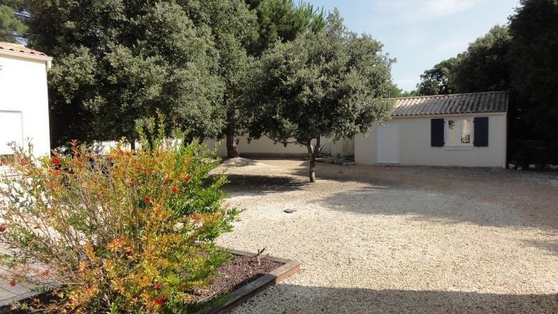 Vente de prestige maison / villa Dolus d'oleron 715800€ - Photo 13