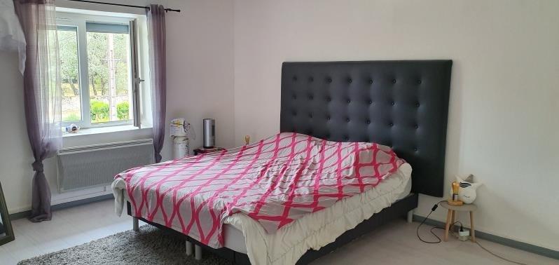 Sale apartment Boulot 172000€ - Picture 5