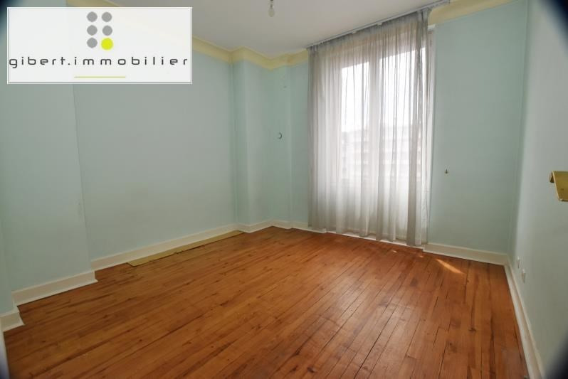 Vente appartement Le puy en velay 159 900€ - Photo 6