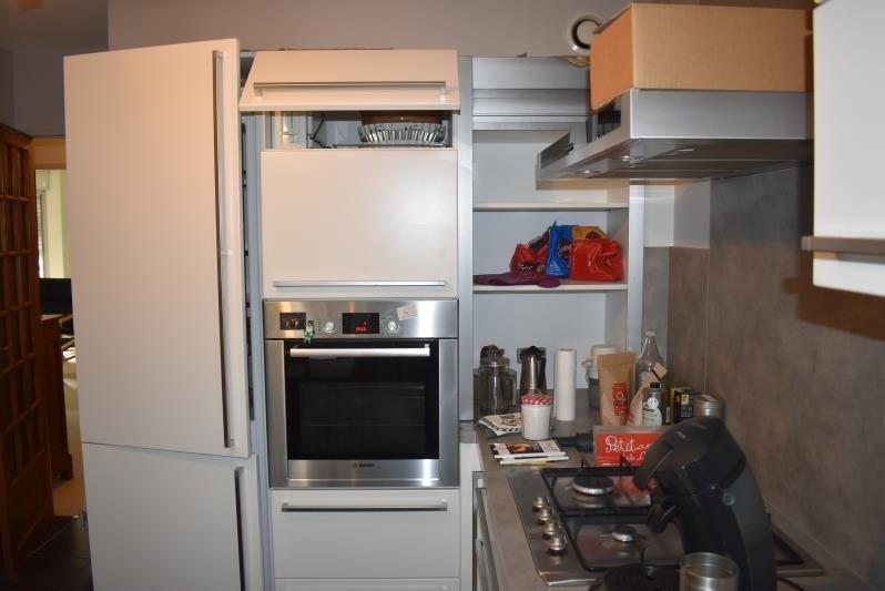 Sale apartment Besancon 175000€ - Picture 7