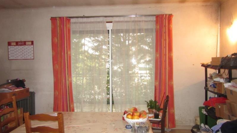 Vente maison / villa Bretigny sur orge 385000€ - Photo 2