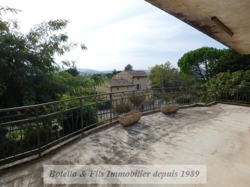Venta  casa St michel d'euzet 266000€ - Fotografía 9
