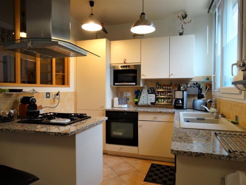 Sale house / villa La rochelle 449000€ - Picture 3