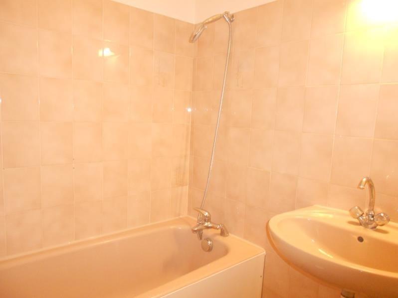 Rental apartment Provins 680€ CC - Picture 4