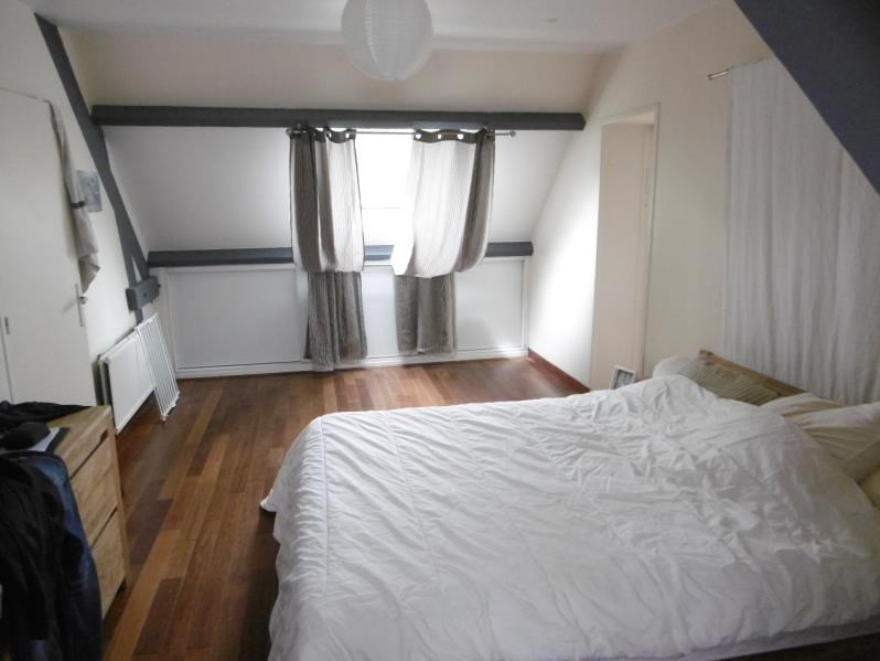 Sale house / villa Vernon 313000€ - Picture 7
