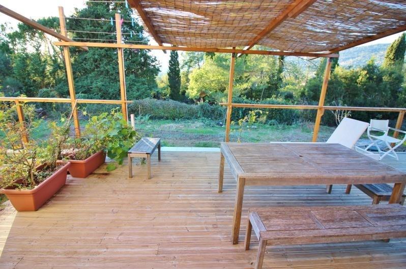 Vente maison / villa Peymeinade 410000€ - Photo 8