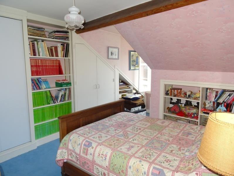 Vente de prestige maison / villa Tours 699900€ - Photo 10