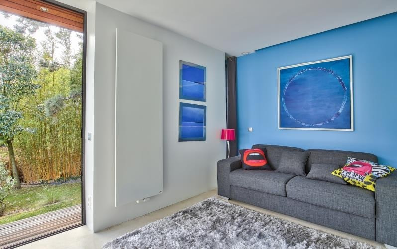 Vente de prestige maison / villa Versailles 2570000€ - Photo 14