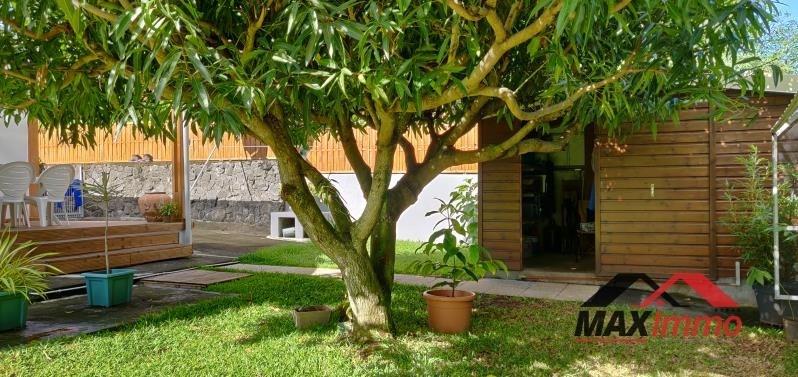 Vente maison / villa Petite ile 258000€ - Photo 14