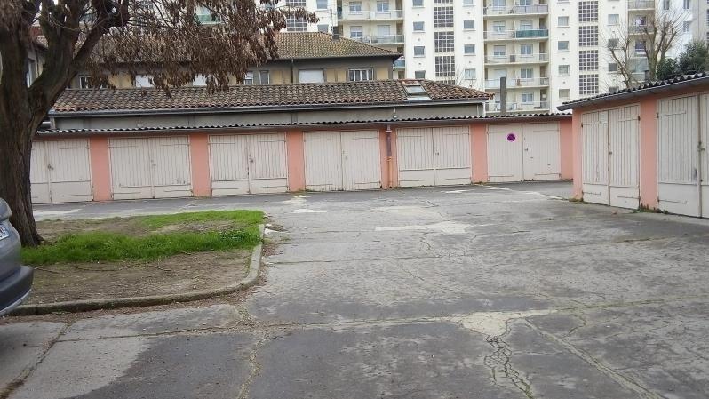 Location appartement Toulouse 817€ CC - Photo 6