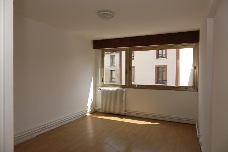 Vente appartement Gentilly 530000€ - Photo 2