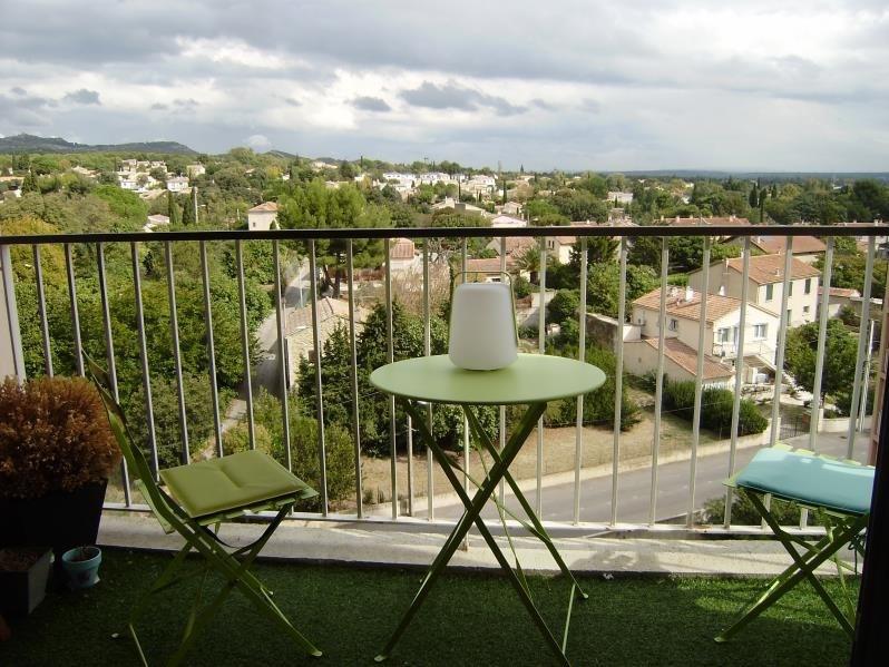 Verkauf wohnung Salon de provence 176000€ - Fotografie 2
