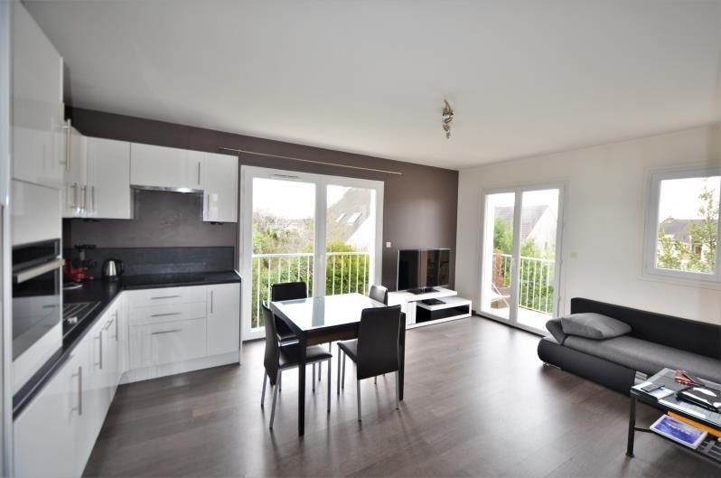 Revenda apartamento Houilles 245000€ - Fotografia 2