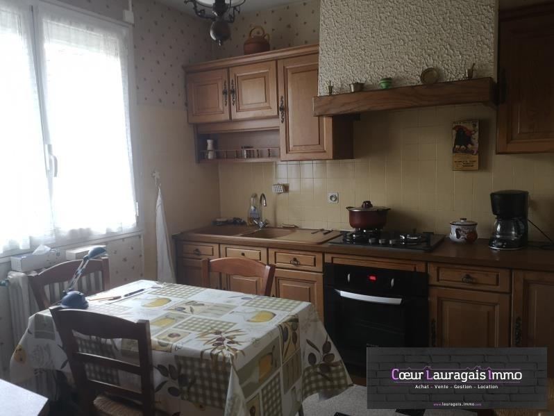 Vente maison / villa Balma 369000€ - Photo 5