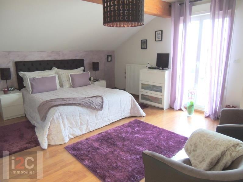 Vendita casa Ornex 728000€ - Fotografia 7